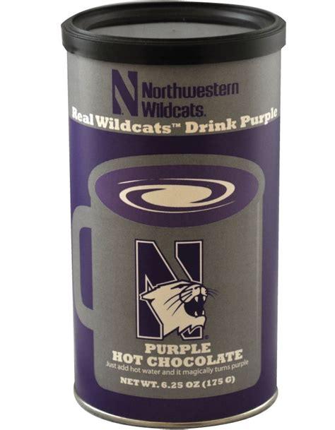 northwestern colors mcsteven s school colors northwestern wildcats purple
