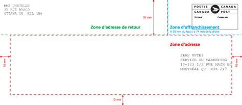 lettre postale d 233 co exemple de lettre postale 28 images timbres adh 233 sifs la poste pour les entreprises crsi