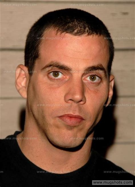 Steve O Criminal Record Stephen Dothaneagle Reports Quot Quot Steve O Arrested In California