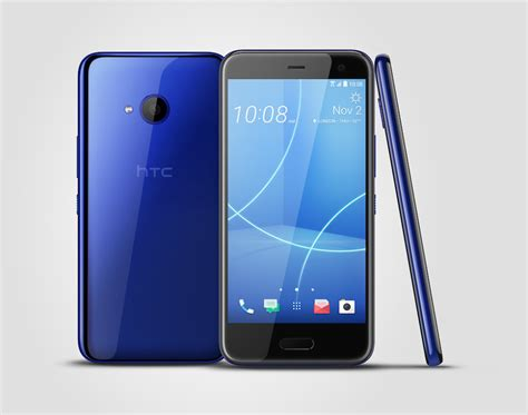 htc announces  life   mobile   priced   droid life
