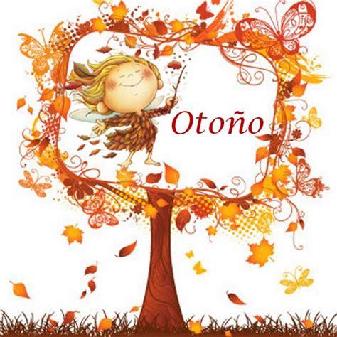 imagenes del nombre octubre mis cosillas de educaci 243 n infantil bienvenido oto 241 o 2013