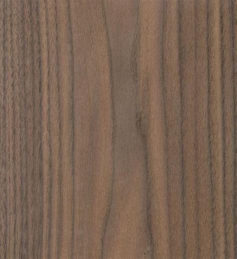 walnut wood walnut wood furniture at the galleria