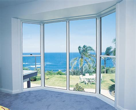 bay window images windows doors east coast windows armourscreen industries