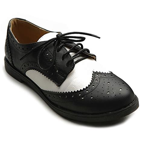 oxford shoes price wingtip oxfords price compare