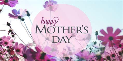 mothers day images   pixelstalknet