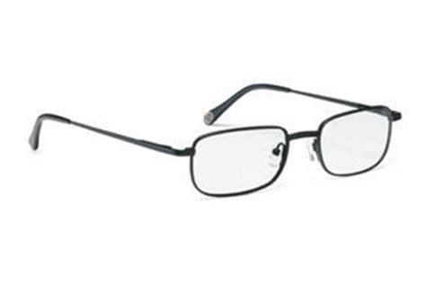 hilco a2 high impact sg403t eyeglasses free shipping