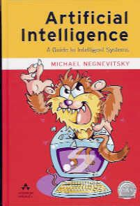 artificial intelligence the ultimate beginners guide books g5aiai course textbooks