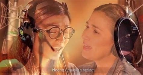 coco quizon abs cbn 60 years station id theme song kwento natin ito