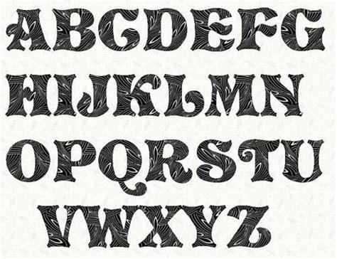 10 best stencil lettering images on pinterest stencil 17 best images about stencil lettering on pinterest