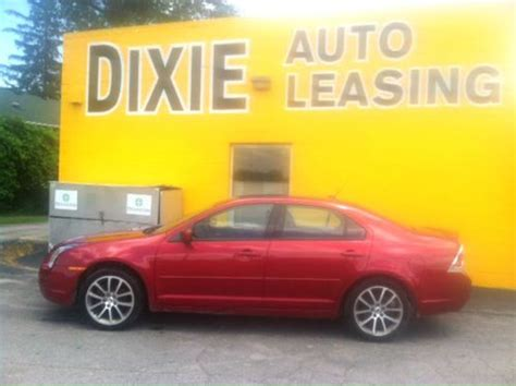 where to buy car manuals 2009 ford fusion free book repair manuals buy used 2009 ford fusion se sedan 4 door 2 3l in toledo ohio united states for us 7 500 00