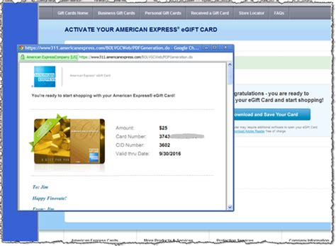 Activate American Express Prepaid Gift Card - how to activate american express prepaid gift card statementwriter web fc2 com