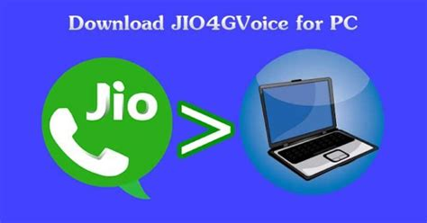 bluestacks jio4gvoice voice call for laptop archives green hat expert