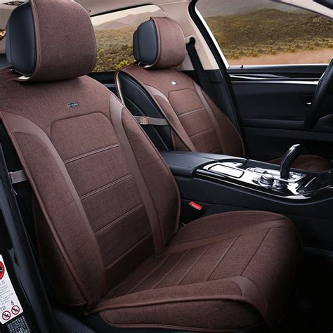 car seat material suppliers gucci car interior suppliers decoratingspecial
