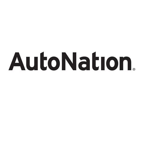 Autonation Toyota Thornton Road Autonation Toyota Thornton Road In Lithia Springs Ga