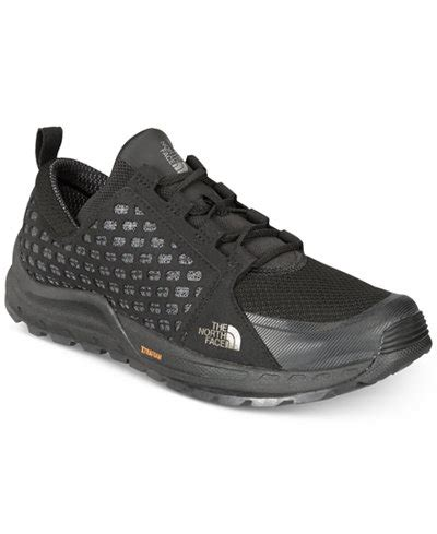 sneakers on sale the s mountain sneakers all s shoes