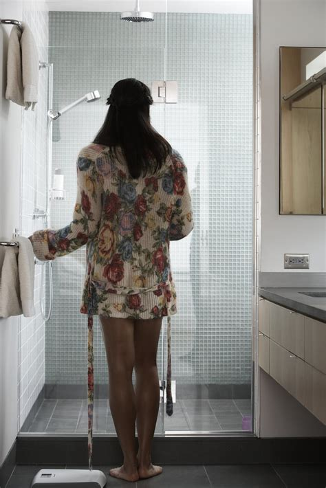 I Was In The Shower by Bad Parenting Habits Popsugar