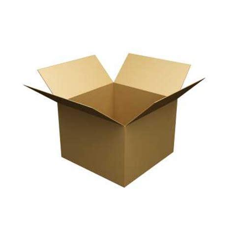 Box 12 5 X 8 5 X 5 12 x 12 x 8 corrugated boxes