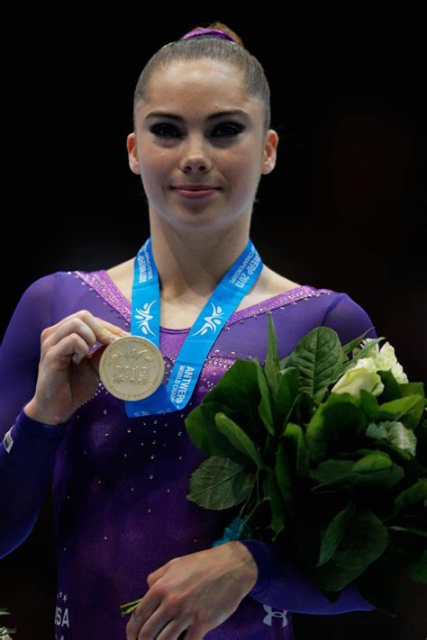 olympic eve lawrence leaked photos of olympic gymnast mckayla maroney