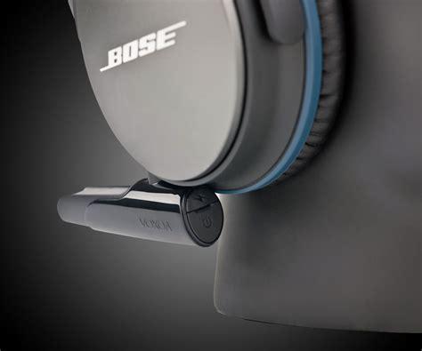 btunes bluetooth headphone adapter dudeiwantthatcom