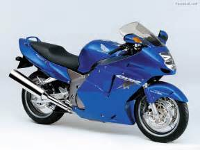 Bikes Price Sports Bike Price Images