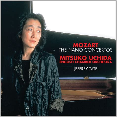 best piano concertos the basics mozart piano concertos ps audio