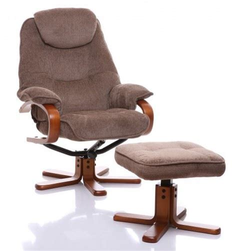 swivel reclining armchair hong kong swivel recliner chair swivel reclining armchair