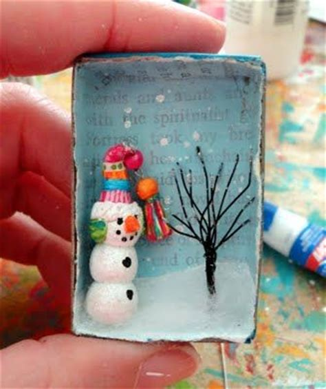 108 best images about christmas ornaments to make on pinterest