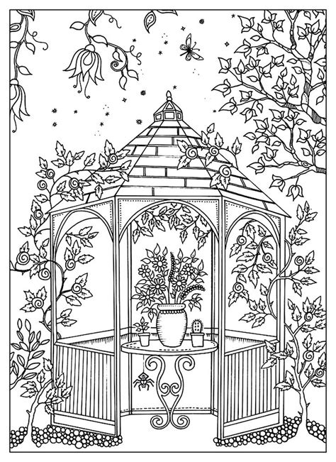 coloring pages stress free 411 best anti stress colouring pages images on pinterest