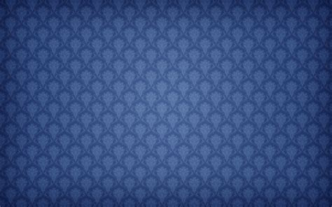 pattern ea page 3 www wallpapereast com wallpaper pattern page 3