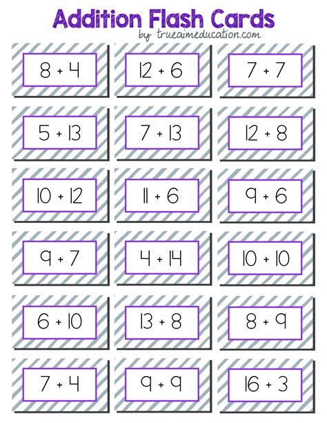 printable multiplication flash card maker friendship printable flash card maker with pictures in