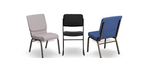 choir chairs church chairs furniture seating at wholesale prices 1