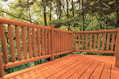 stain colors  pressure treated wood