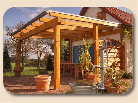 terrasse pavillon terrassenüberdachung terrassen 252 berdachungen glas preise carport
