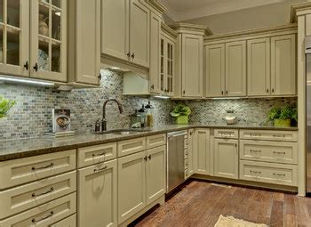 light green kitchen ideas green kitchen ideas kitchen cabinets with light