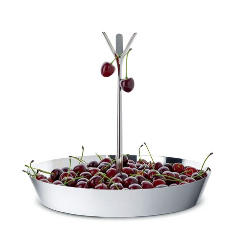 modern fruit holder tutti frutti fruit holder alessi touch of modern