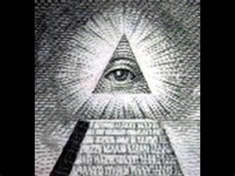 illuminati simboli illuminati system exposed how to set yourself