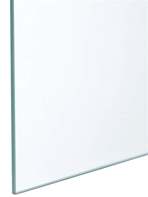 clear glass 187 glass cabinets and table tops