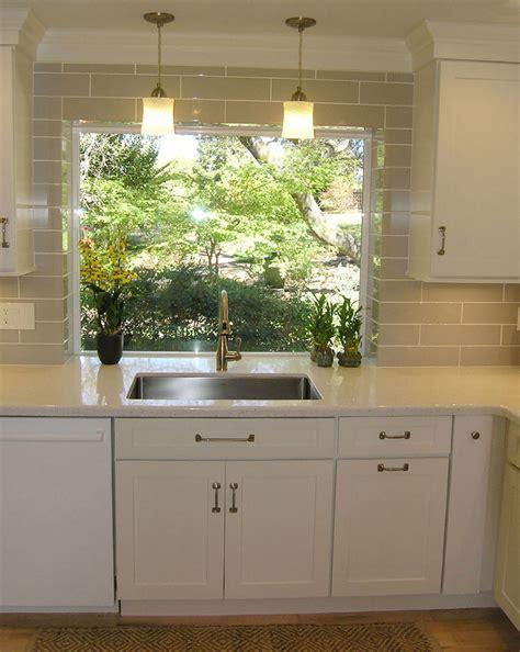 cabinet doors sacramento ca white shaker cabinets in sacramento ca kitchen
