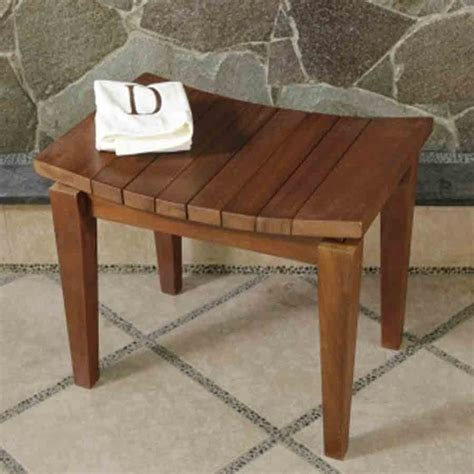 shower stools and benches asia inspired shower stools asian shower benches