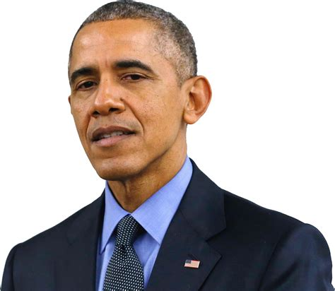 barack obama barack obama png images free