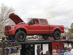 best truck to buy used 10 best used diesel trucks and cars diesel power magazine