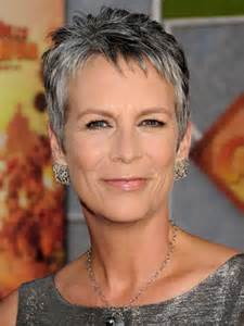 salt and pepper hair styles for 25 creative short gray hair ideas to discover and try on