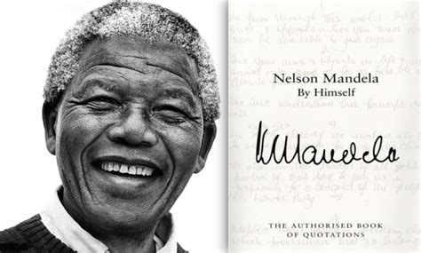 macmillan biography nelson mandela resumen the long walk continues eight quotes to remember