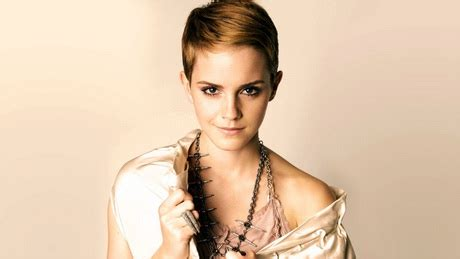 history of the pixie cut pixie haircut history