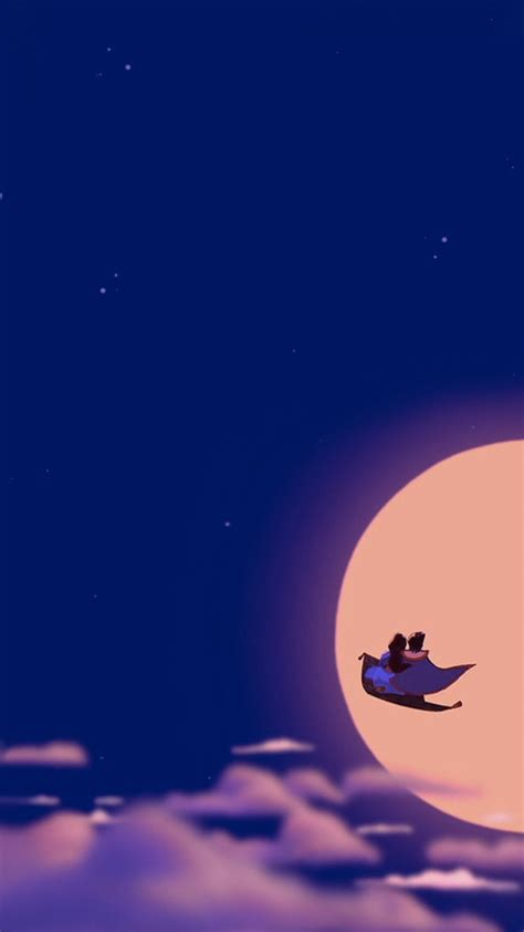 hey disney fans  enjoy  gorgeous iphone wallpapers