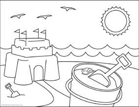 coolest sheets for summer summer coloring sheets 5562 618 215 797 coloring books download