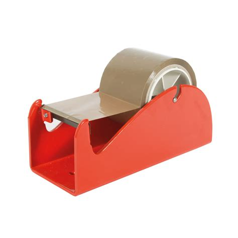 bench tape dispenser bench packaging tape dispensers