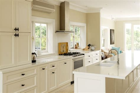 galley kitchen designs sydney 37 best get inspired htons style images on