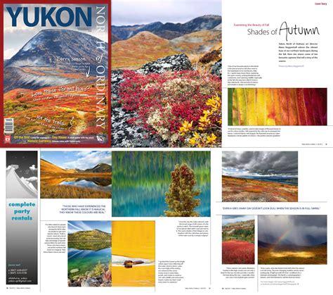 Photo Essay Photographers by Manu Keggenhoff Page 2 Graphic Design I Photography