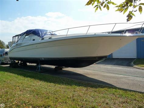 new boats for sale in ohio sundance new and used boats for sale in ohio